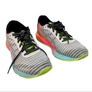 ASICS Dynaflyte 3 SP Women's Running Shoes EUC